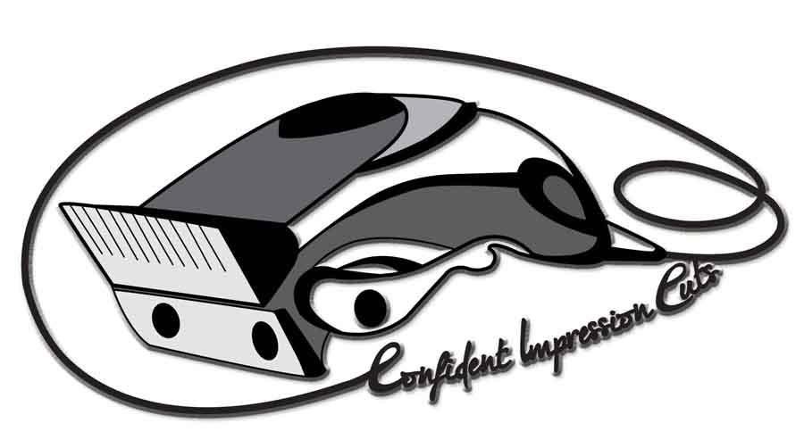 Barber Clipper Logo Design | www.imgkid.com - The Image ...