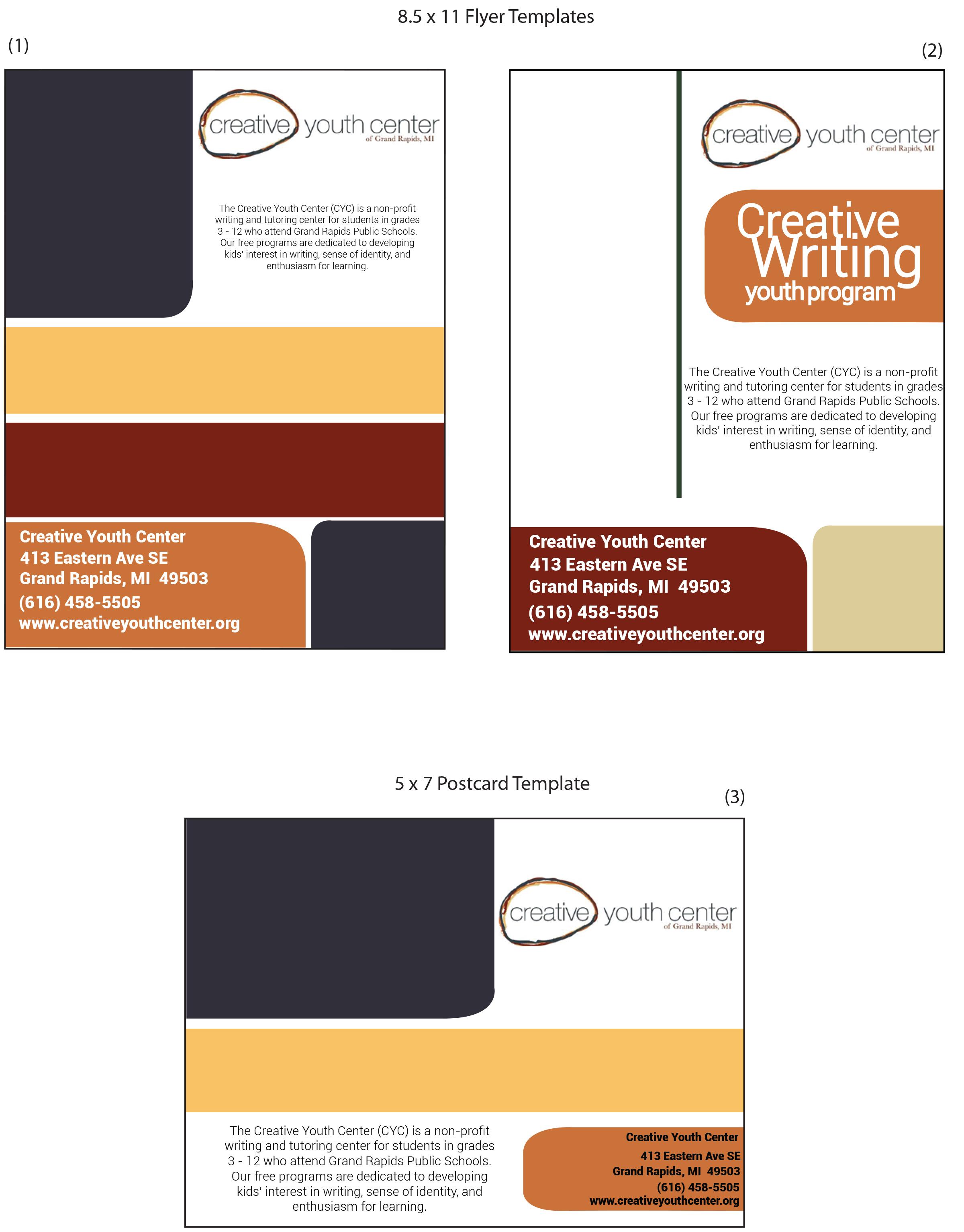 graphic design tardy art